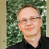Martin Mössmer