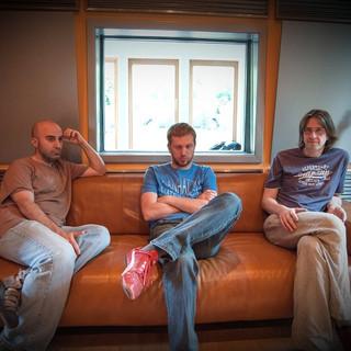Uli Datler Trio