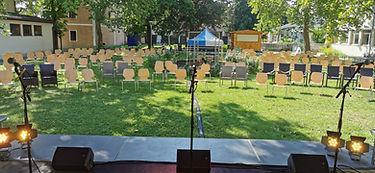Ansicht von der Bühne.jpg