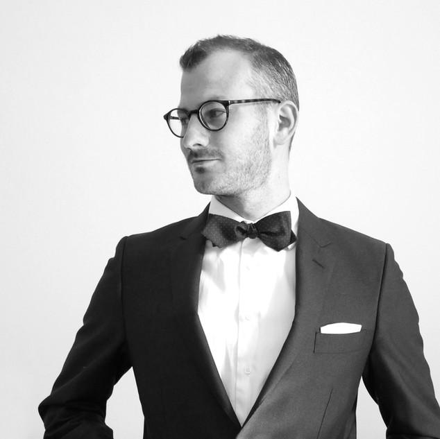 Philipp Oberlohr
