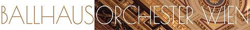 Ballhausorchester Logo.jpg