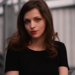 Agnès Milewski