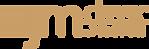 JM-classicmusic Logo Finale - Gold.png