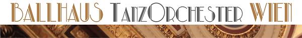 Ballhaus TanzOrchester Logo.png