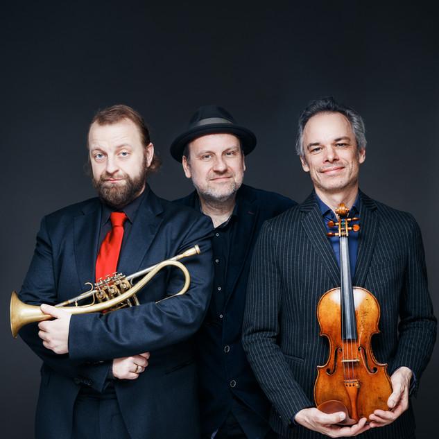 Brein, Schmid & Gansch