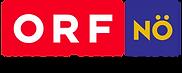 300px-ORF_Niederösterreich_Logo.png