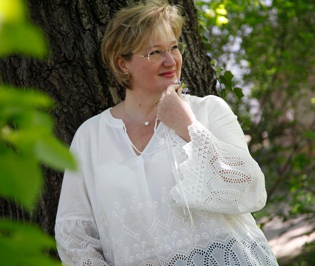 Cornelia Schäfer
