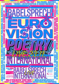 Babelsprech International