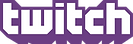twitch_PNG44.png
