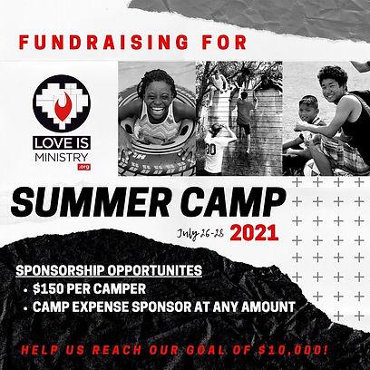 2021 LIM Summer Camp.jpg