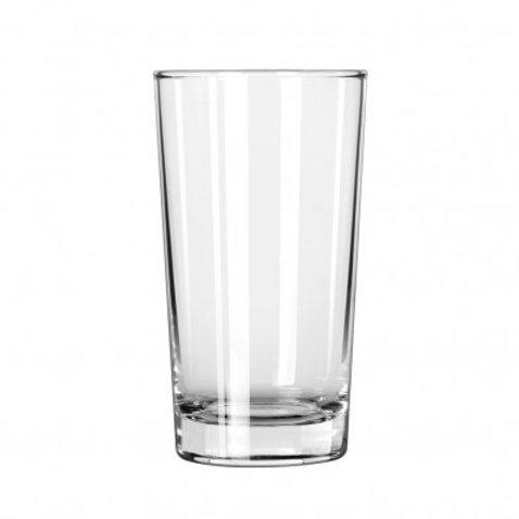 Vaso de agua de 8 oz