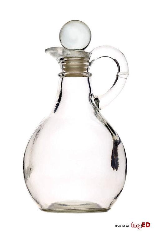 Dispensador de aceite y vinagre