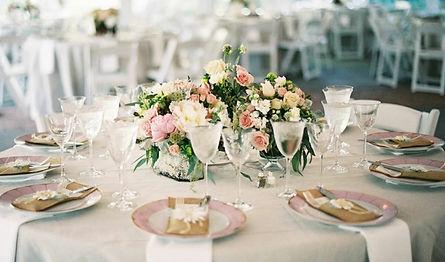 centros-de-flores-decorar-boda-evento-ra