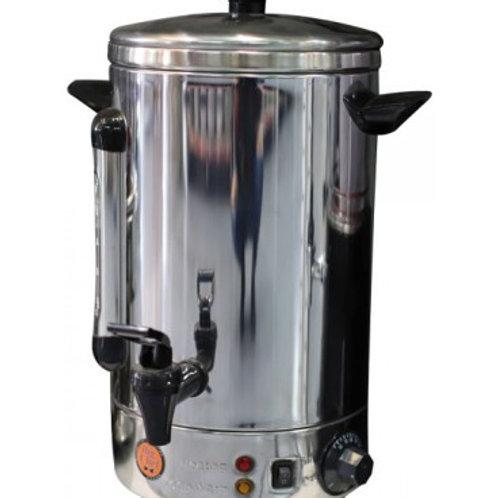 Calentador de leche o agua Big Chef 5 LT Electronico