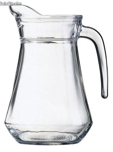 Jarro de vidrio 1,4 l