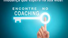 5 motivos para fazer coaching o mais rápido possível