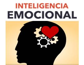 Saiba se você faz um bom uso da sua Inteligência Emocional