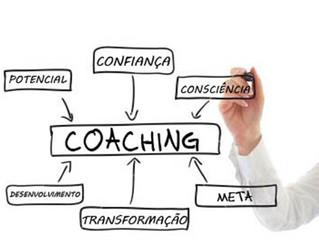 Diferenças: coaching e psicologia