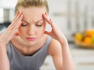 Efeitos do estresse no sistema imunológico