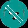FLYK_Team_Benefits_3-min.png