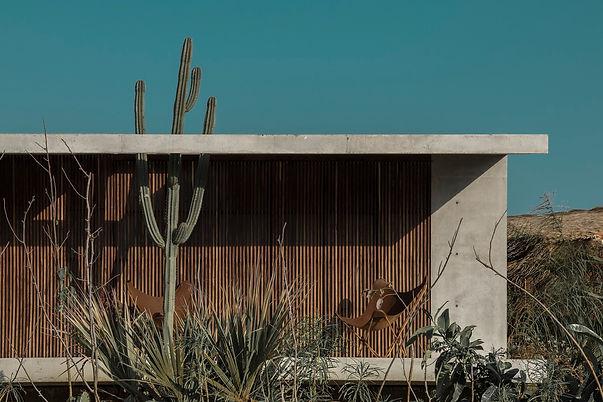 Casa Altanera-2.jpg