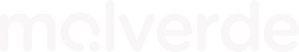 Malverde_logo_blanco.png