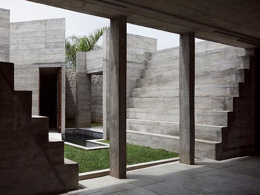 Casa Zicatela _Ludwig Godefroy.jpg