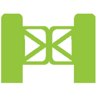 icon-gate-green-transparent-256-256.png