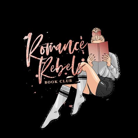 Romance Rebels Transparent logo.png