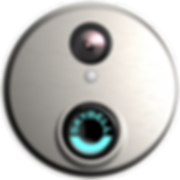 skybell-hd-silver-blue-600x600.png