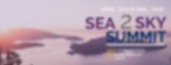 SEA 2 SKY FB-2.png