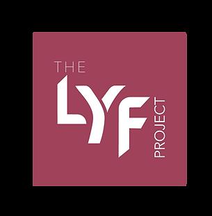LYF-logo-block.png