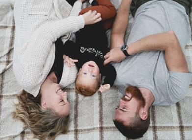 Kineker Family