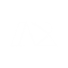 A.ross.logo_WHITE.png