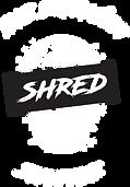 Shred-Shuttle-White.png