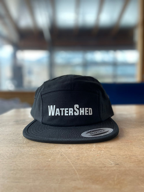 WaterShed Hat