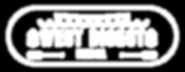 ICON-Logo-White.png