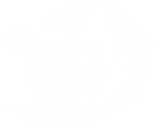 Watershed Logo White.png