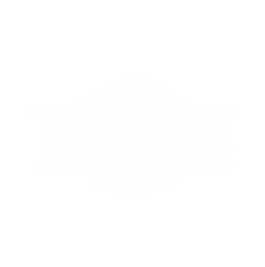 mtnview-logo-white-02.png