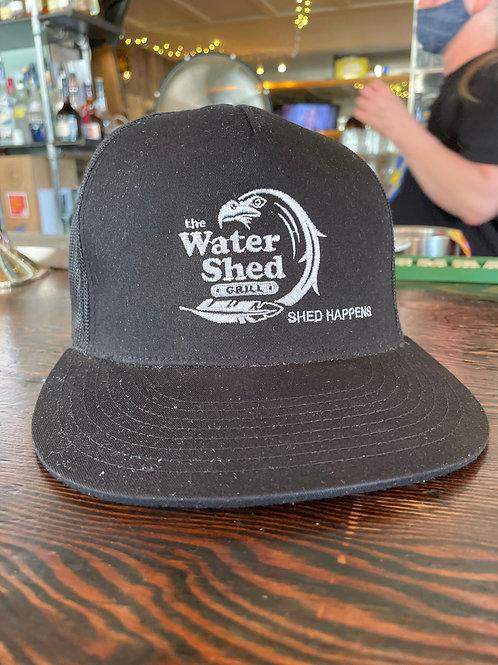 WaterShed Hat