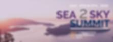 SEA 2 SKY FB.png