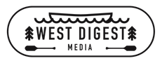 ICON-Logo-Black.png