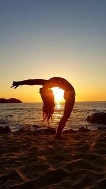 Ritiro Playa Yoga T.jpg