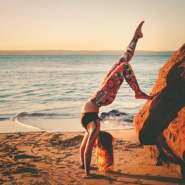 Gloria - Posizione Yoga-10.jpg