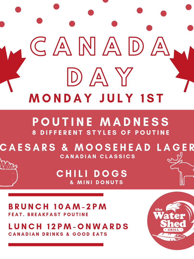 Copy of CANADA DAY.png