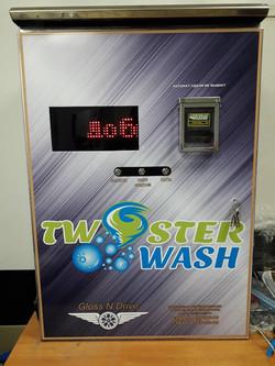twisterwash (87)