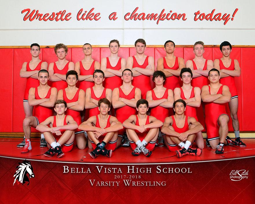 2018 Varsity Wrestling Picture.jpg