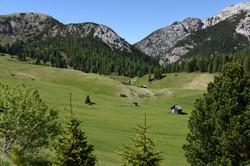 Trentino 2