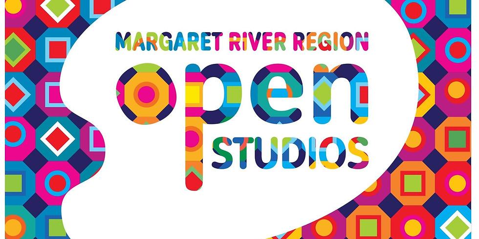 Open Studios 2020