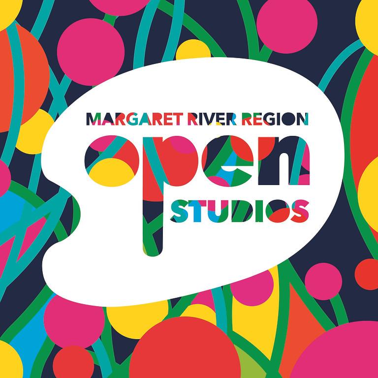 Open Studios 2021